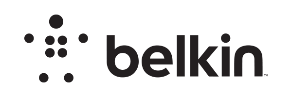 View our Belkin catalog
