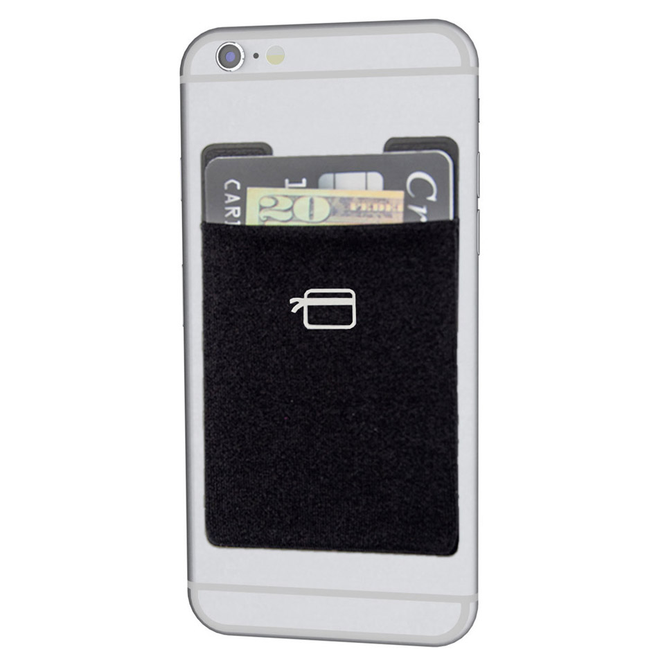 wholesale cellphone accessories CARDNINJA