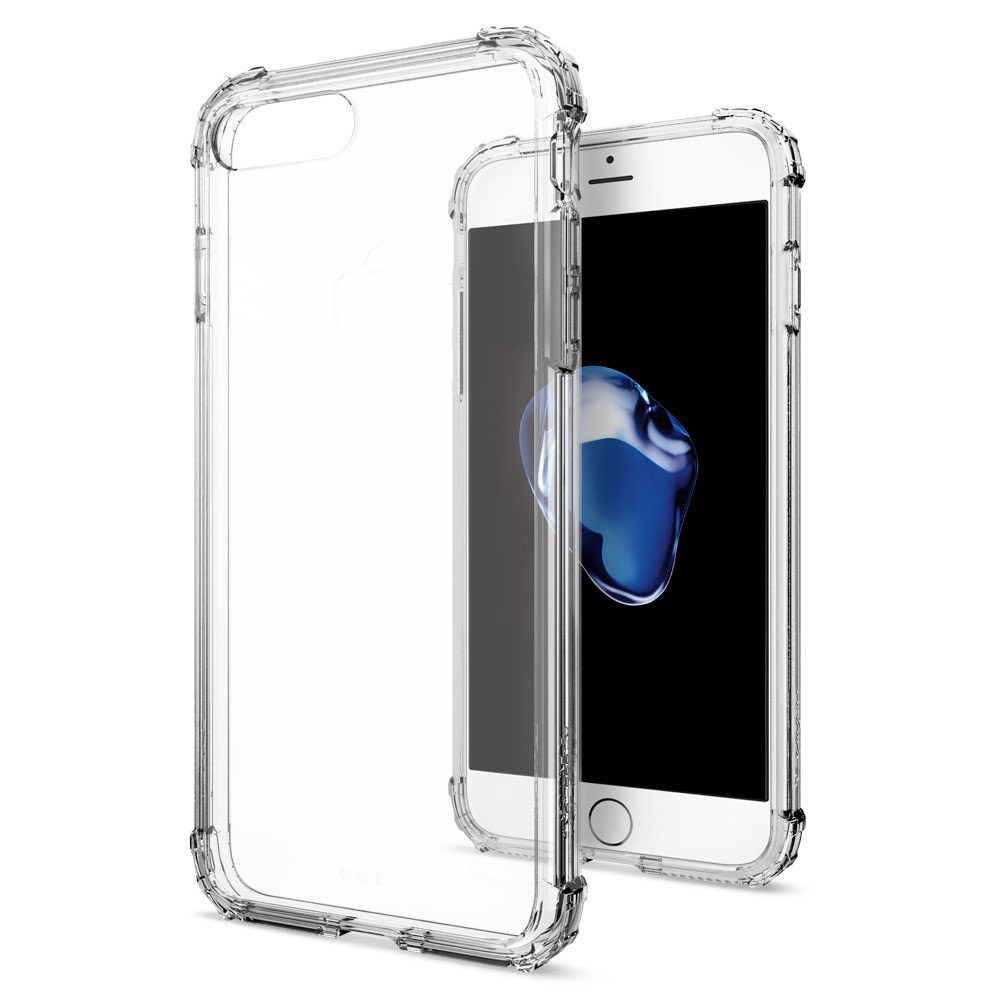 wholesale cellphone accessories SPIGEN CRYSTAL SHELL CASES