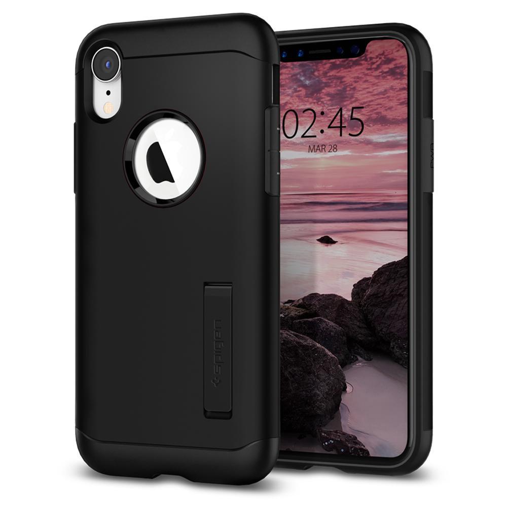 wholesale cellphone accessories SPIGEN SLIM ARMOR CASES