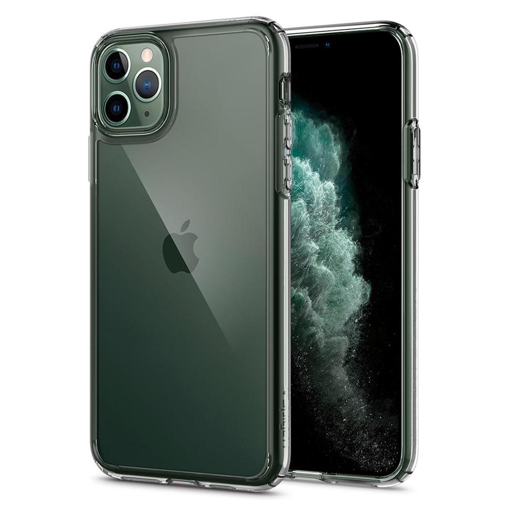 wholesale cellphone accessories SPIGEN ULTRA HYBRID CASES