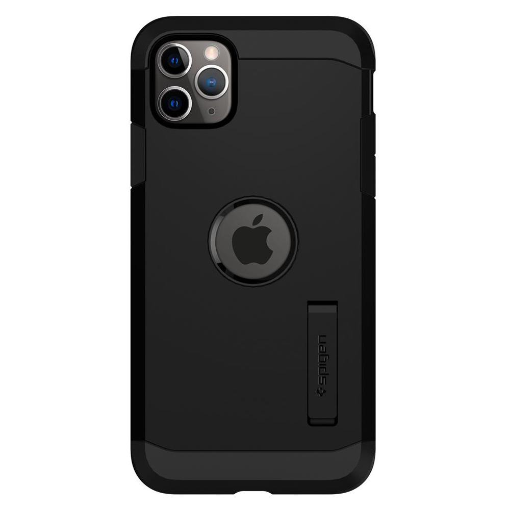 wholesale cellphone accessories SPIGEN TOUGH ARMOR CASES