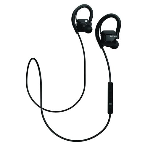 wholesale cellphone accessories JABRA BLUETOOTH ACTIVE HEADPHONES