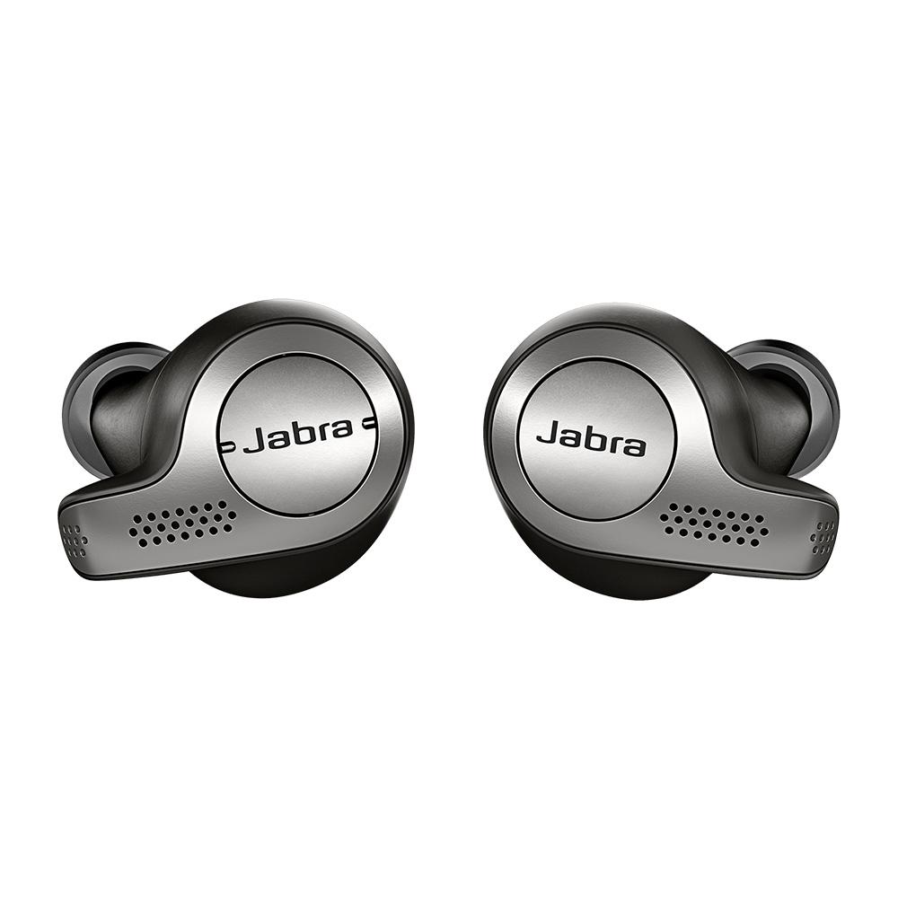 wholesale cellphone accessories JABRA TRUE WIRELESS BLUETOOTH EARBUDS