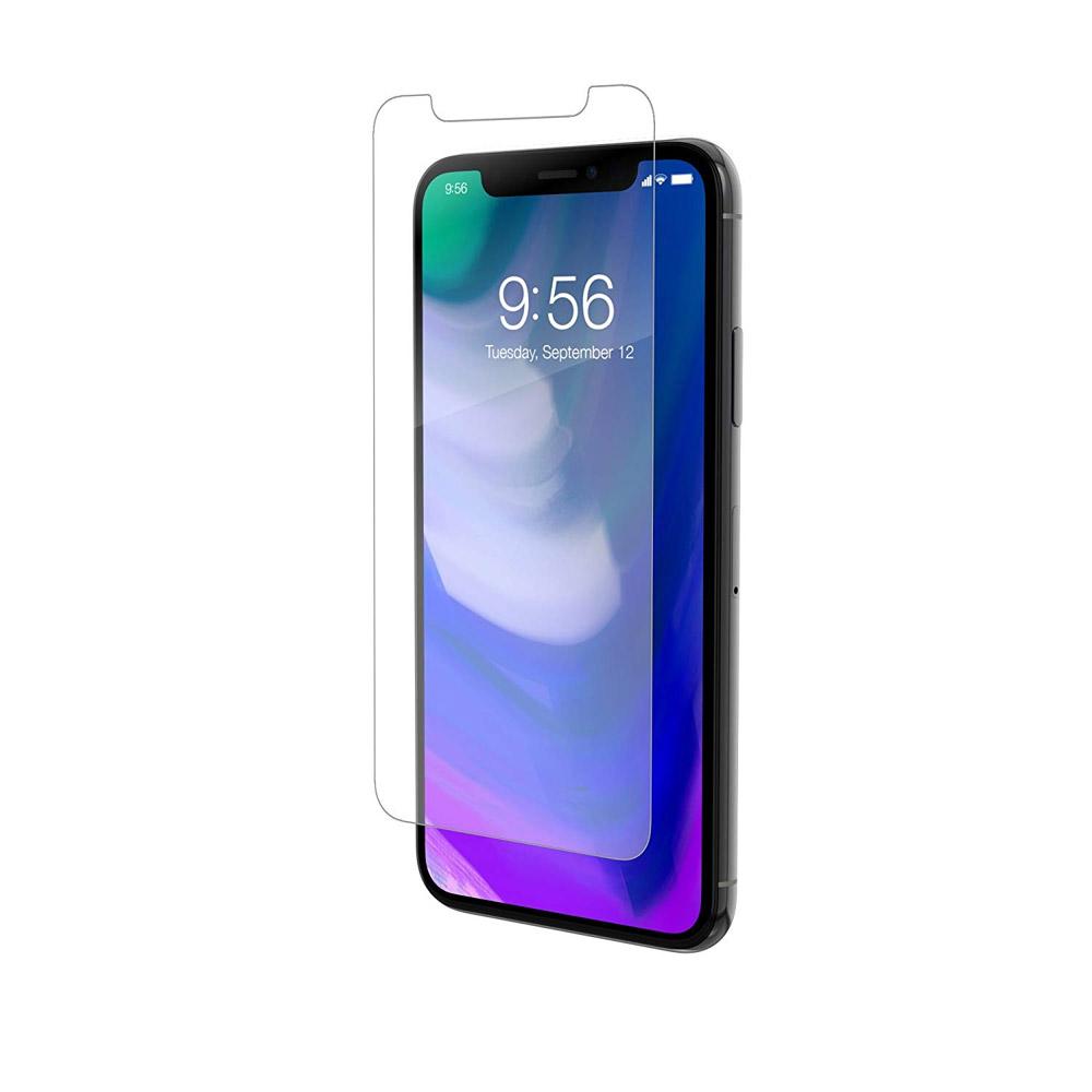 wholesale cellphone accessories ZAGG GLASS DEFENSE SCREEN PROTECTORS