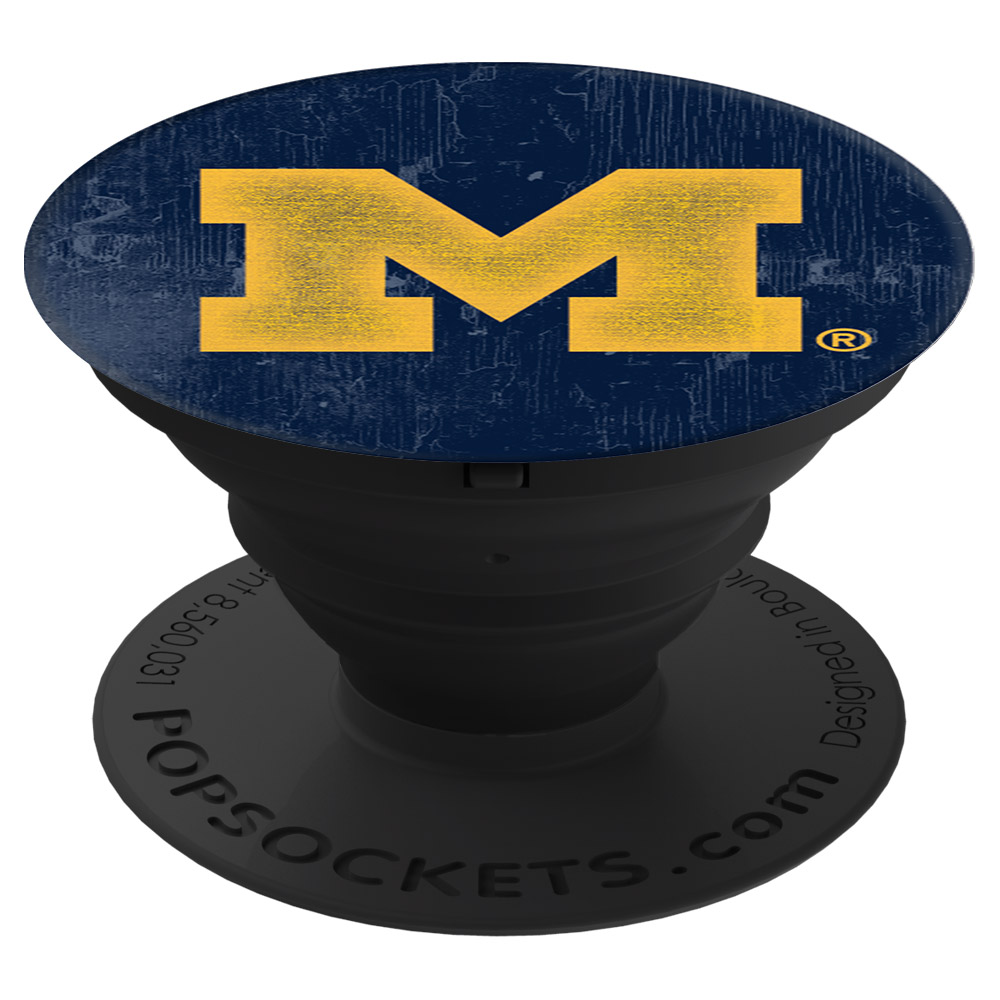wholesale cellphone accessories POPSOCKETS NCAA