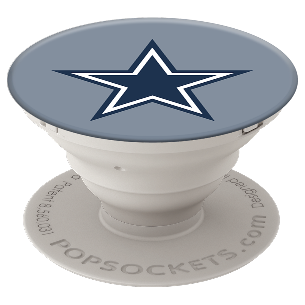 wholesale cellphone accessories POPSOCKETS NFL