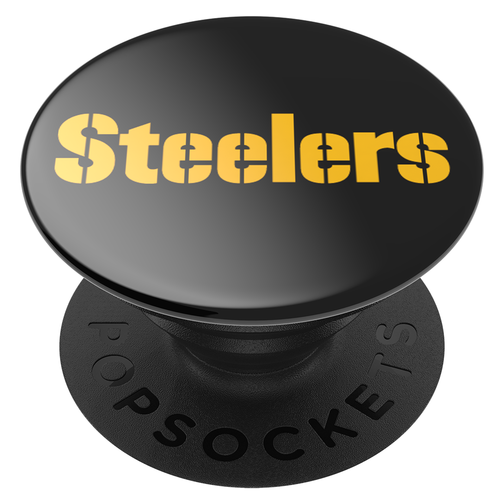 wholesale cellphone accessories POPSOCKETS SWAPPABLE POPGRIPS NFL