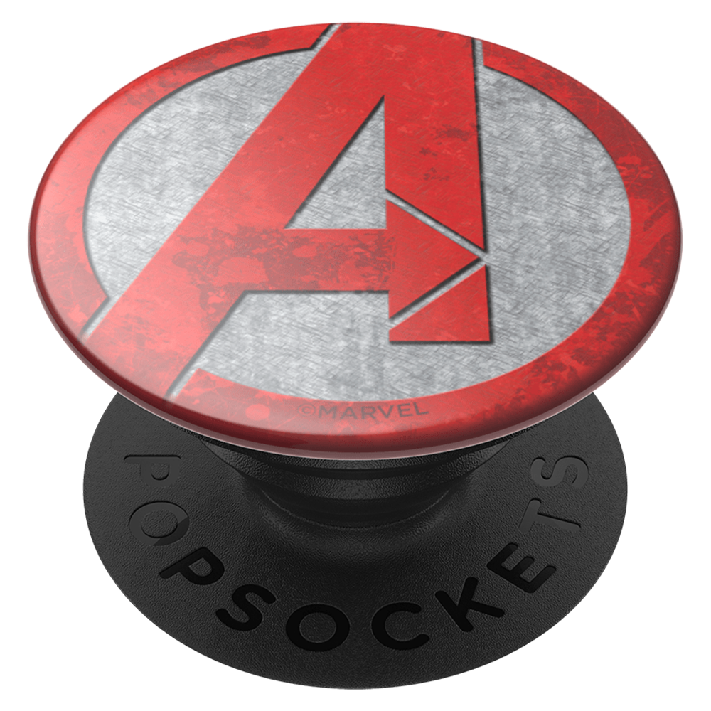 Wholesale cell phone accessory PopSockets - PopGrips Licensed Swappable Device Stand and Grip