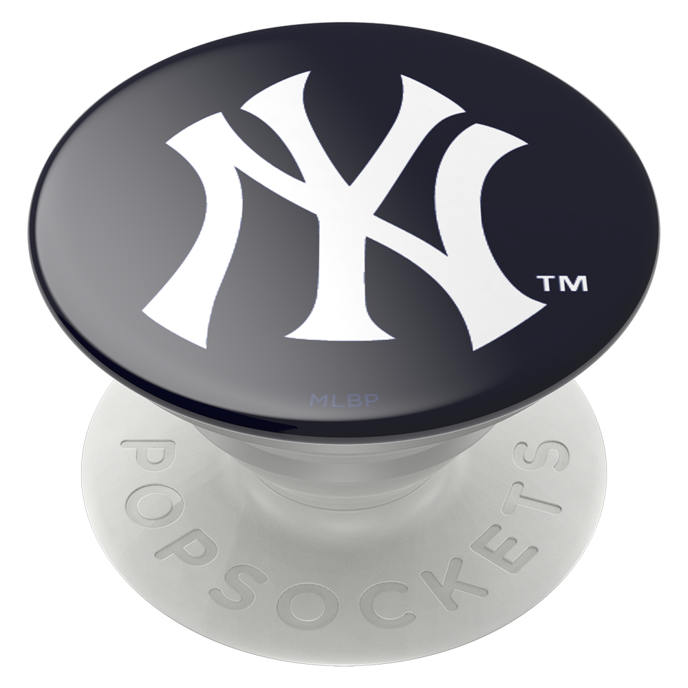 wholesale cellphone accessories POPSOCKETS SWAPPABLE POPGRIPS MLB