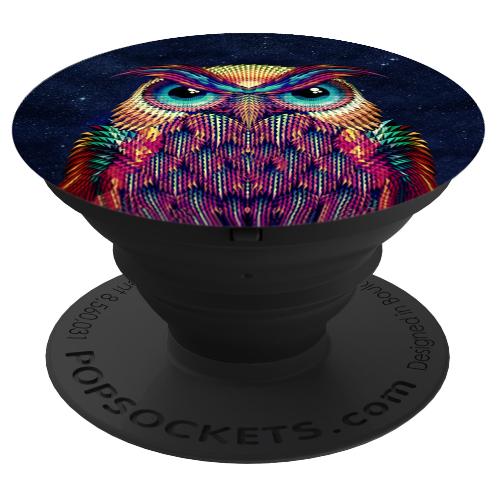 wholesale cellphone accessories POPSOCKETS ANIMALS