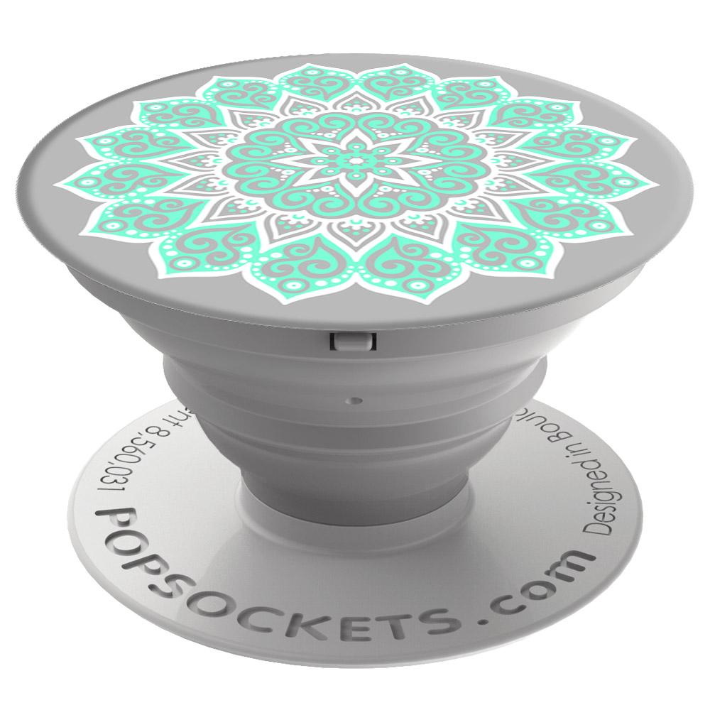 wholesale cellphone accessories POPSOCKETS MANDALAS