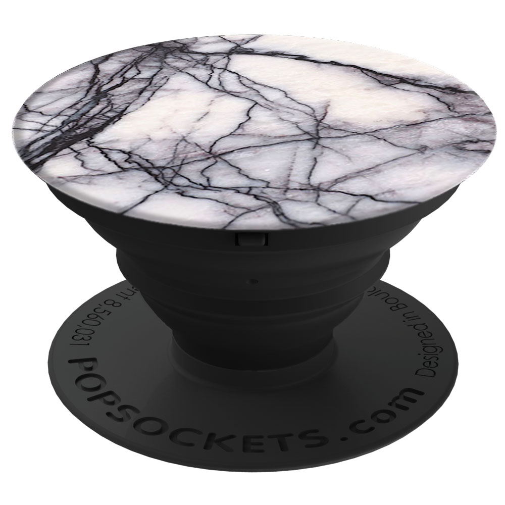 wholesale cellphone accessories POPSOCKETS MARBLE