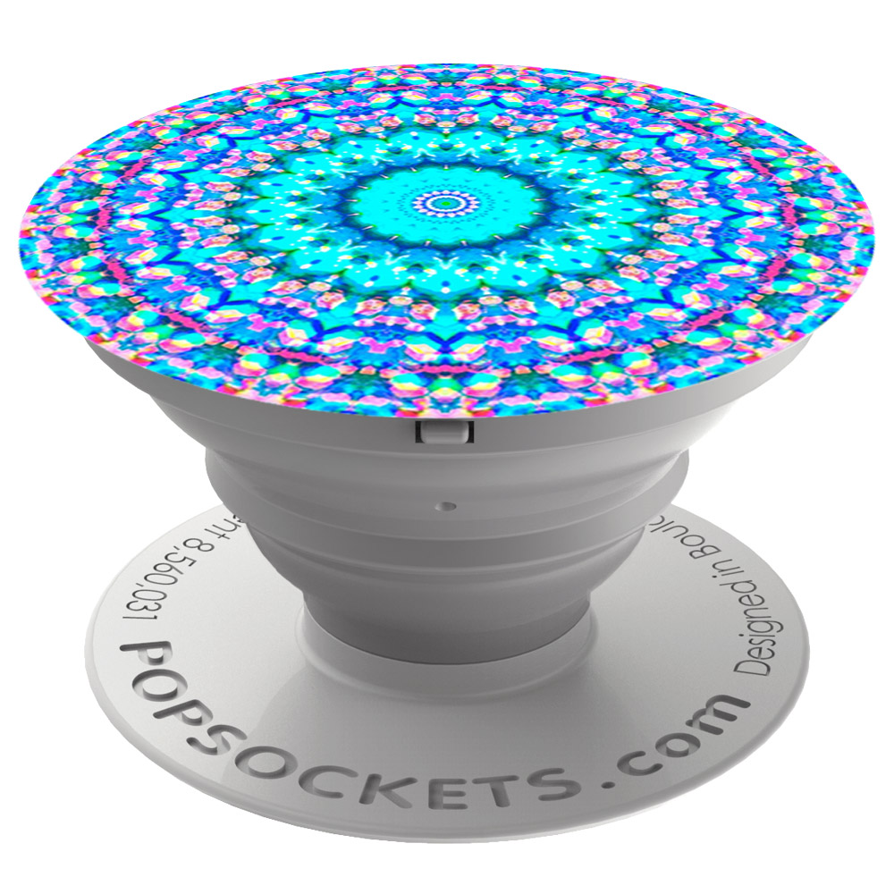 wholesale cellphone accessories POPSOCKETS MANDALAS