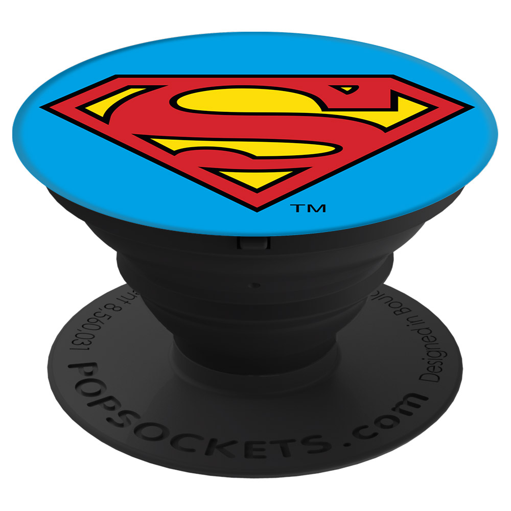 wholesale cellphone accessories POPSOCKETS LICENSED