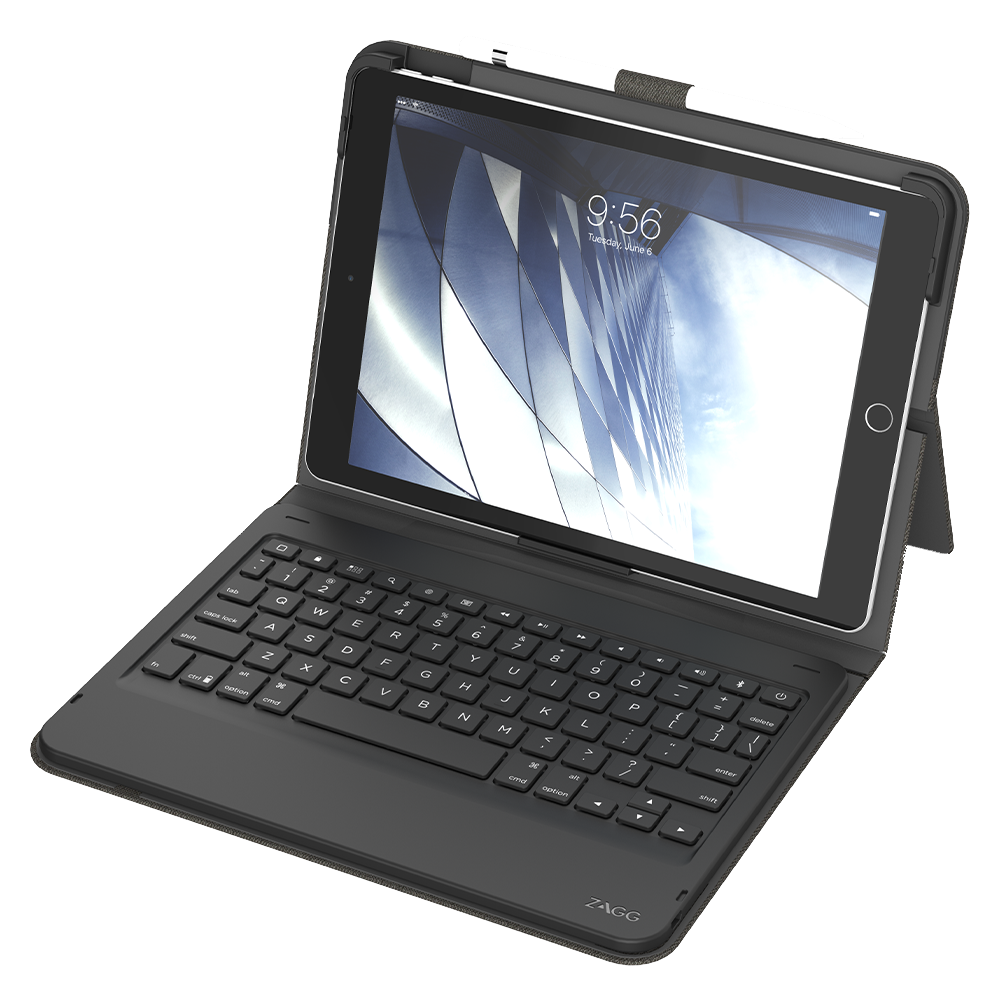 wholesale cellphone accessories ZAGG KEYBOARD CASES