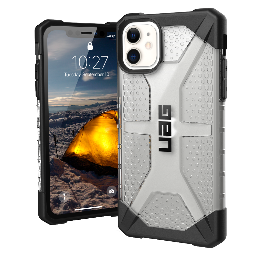 wholesale cellphone accessories UAG PLASMA CASES