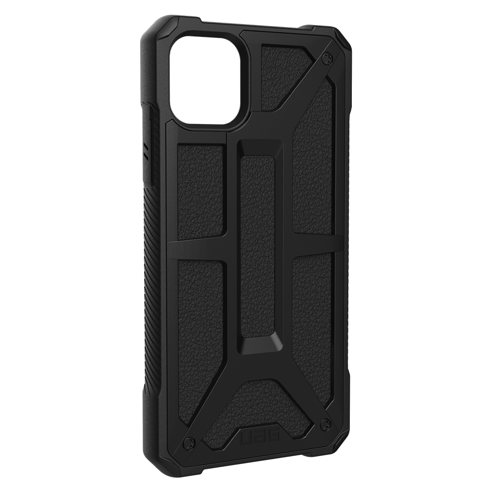 wholesale cellphone accessories UAG MONARCH CASES