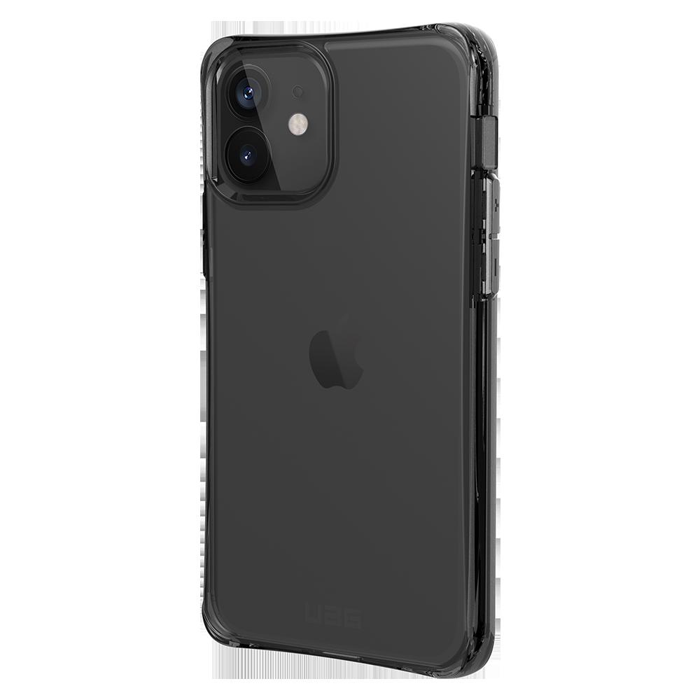wholesale cellphone accessories UAG PLYO CASES