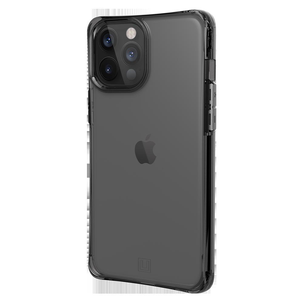 wholesale cellphone accessories U MOUVE CASES