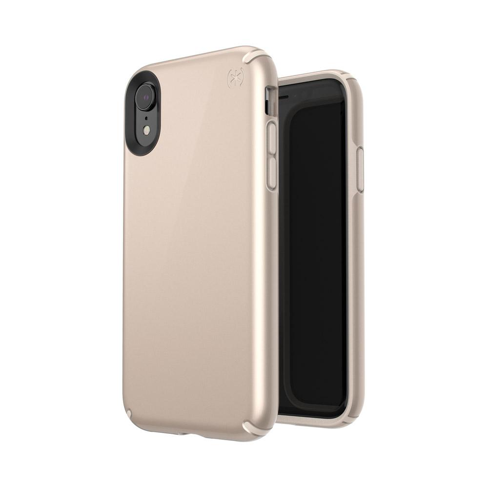 wholesale cellphone accessories SPECK PRESIDIO CASES