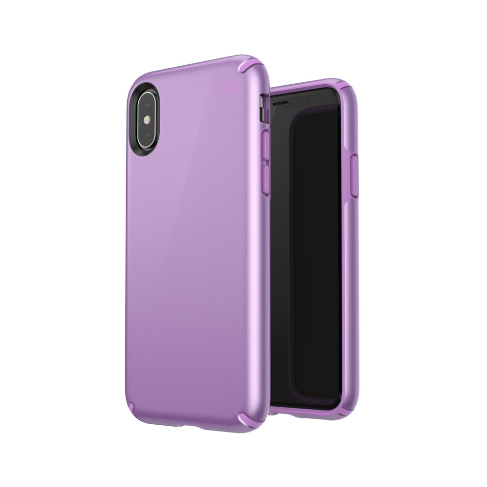 wholesale cellphone accessories SPECK PRESIDIO CASES