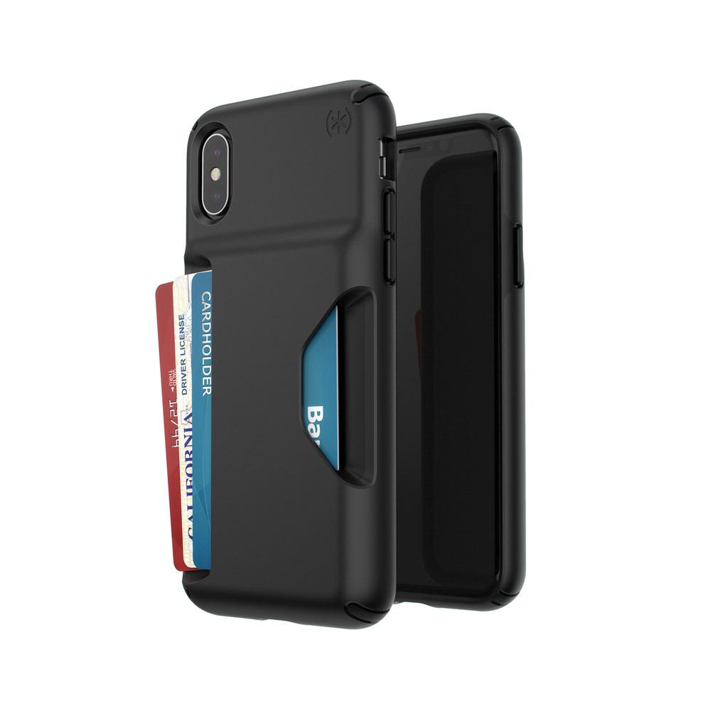 wholesale cellphone accessories SPECK PRESIDIO WALLET CASES