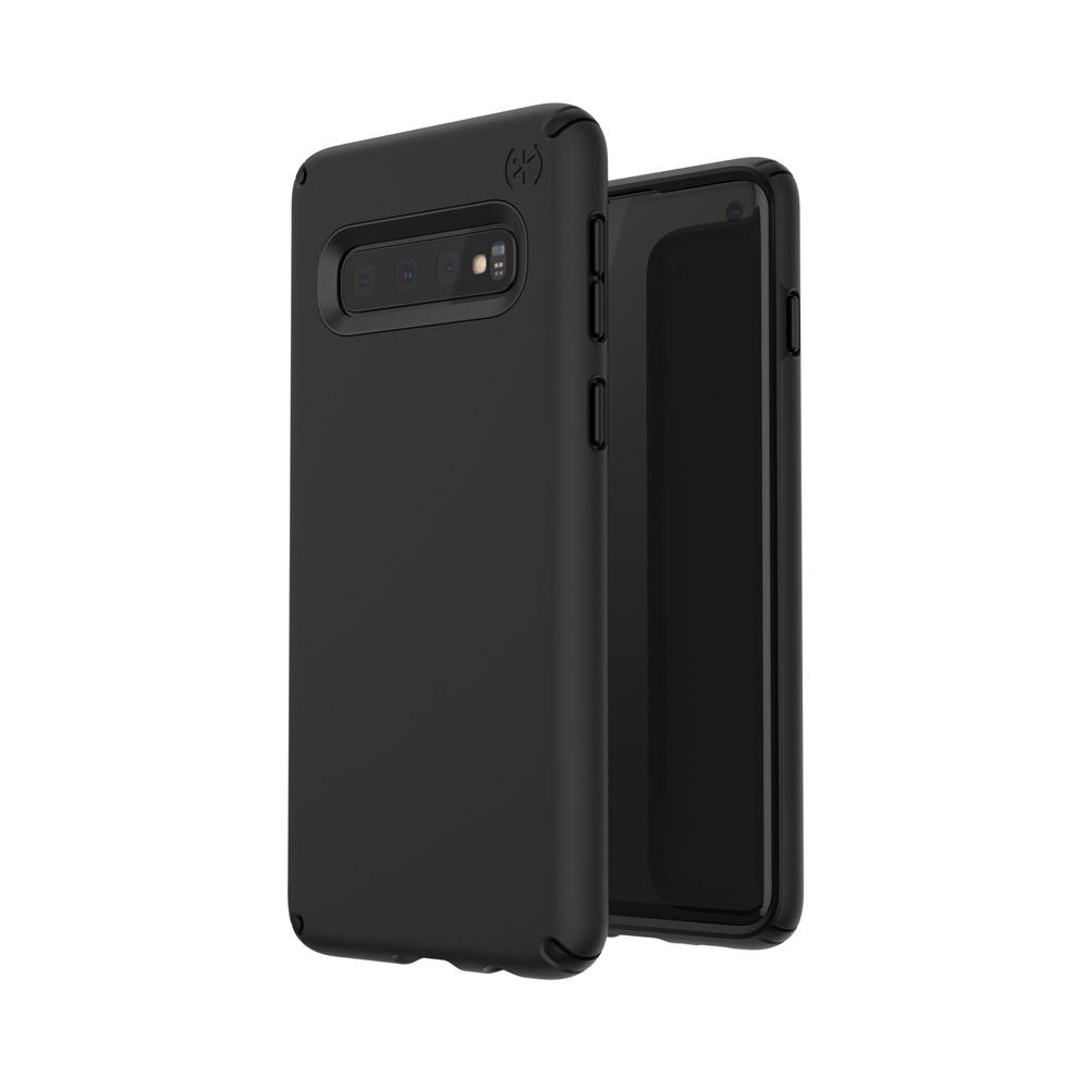 wholesale cellphone accessories SPECK PRESIDIO PRO CASES