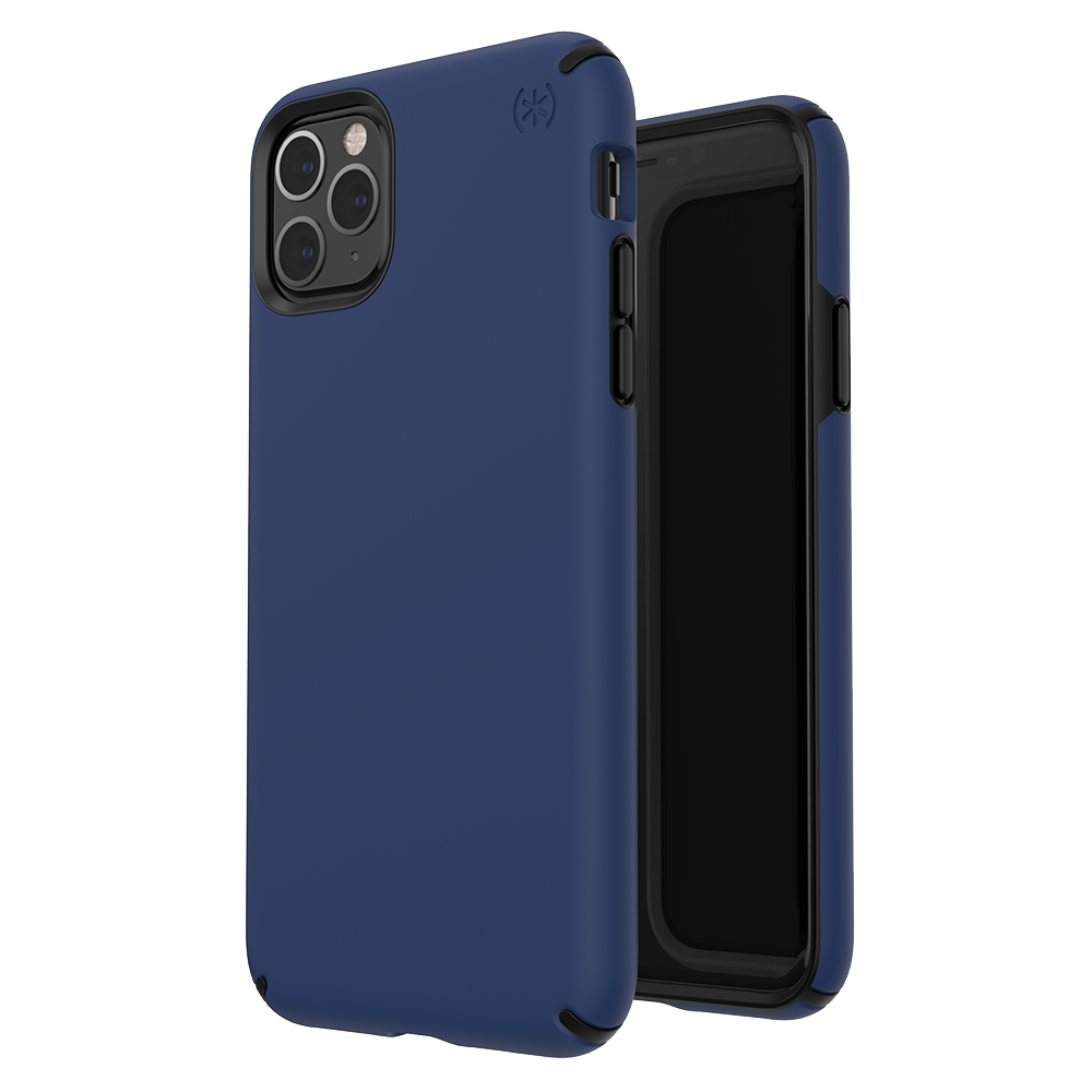 Wholesale cell phone accessory Speck - Presidio Pro Case for Apple iPhone 11 Pro Max - Coastal
