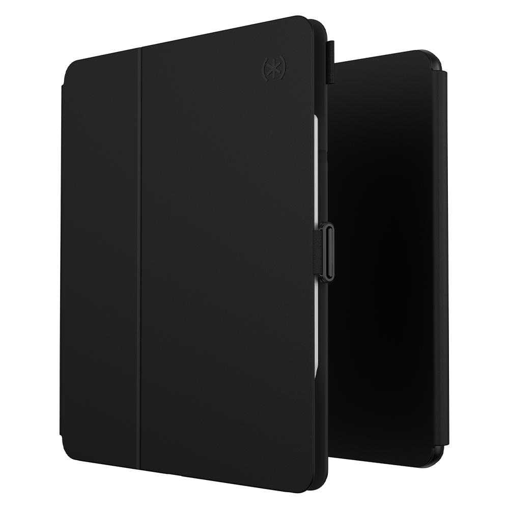 Wholesale cell phone accessory Speck - Balance Folio Case for Apple iPad Pro 11 (2020  /  2018
