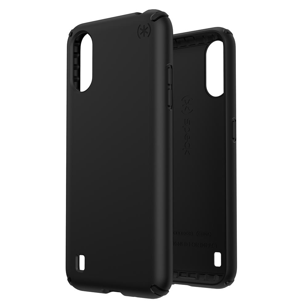 wholesale cellphone accessories SPECK PRESIDIO LITE CASES
