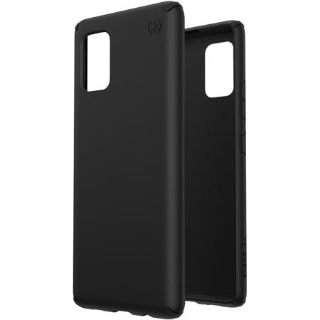 wholesale cellphone accessories SPECK PRESIDIO EXOTECH CASES