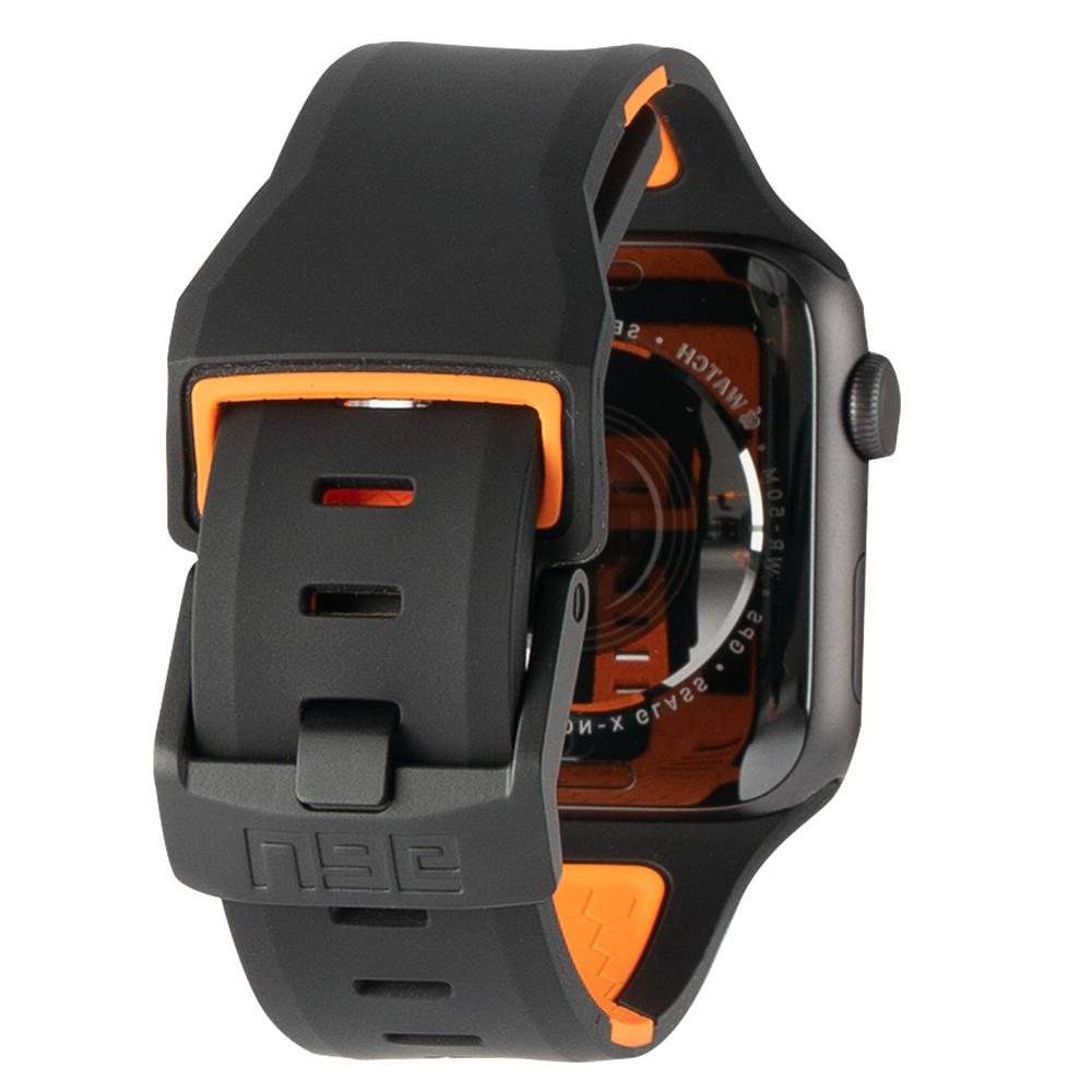 wholesale cellphone accessories UAG APPLE WATCH ACCESSORIES