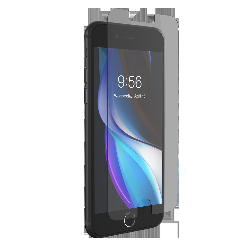 wholesale cellphone accessories ZAGG INVISIBLESHIELD GLASS ELITE SCREEN PROTECTORS