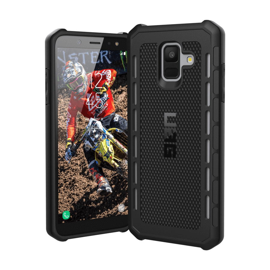 wholesale cellphone accessories UAG OUTBACK CASES