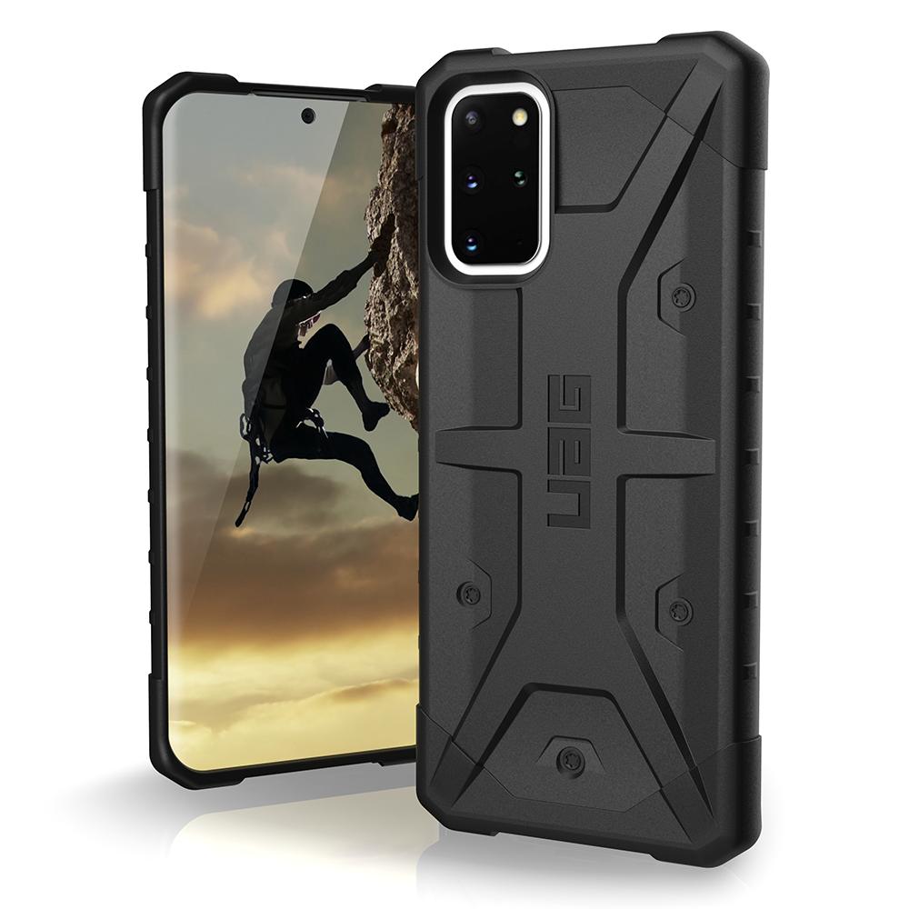 wholesale cellphone accessories UAG PATHFINDER CASES