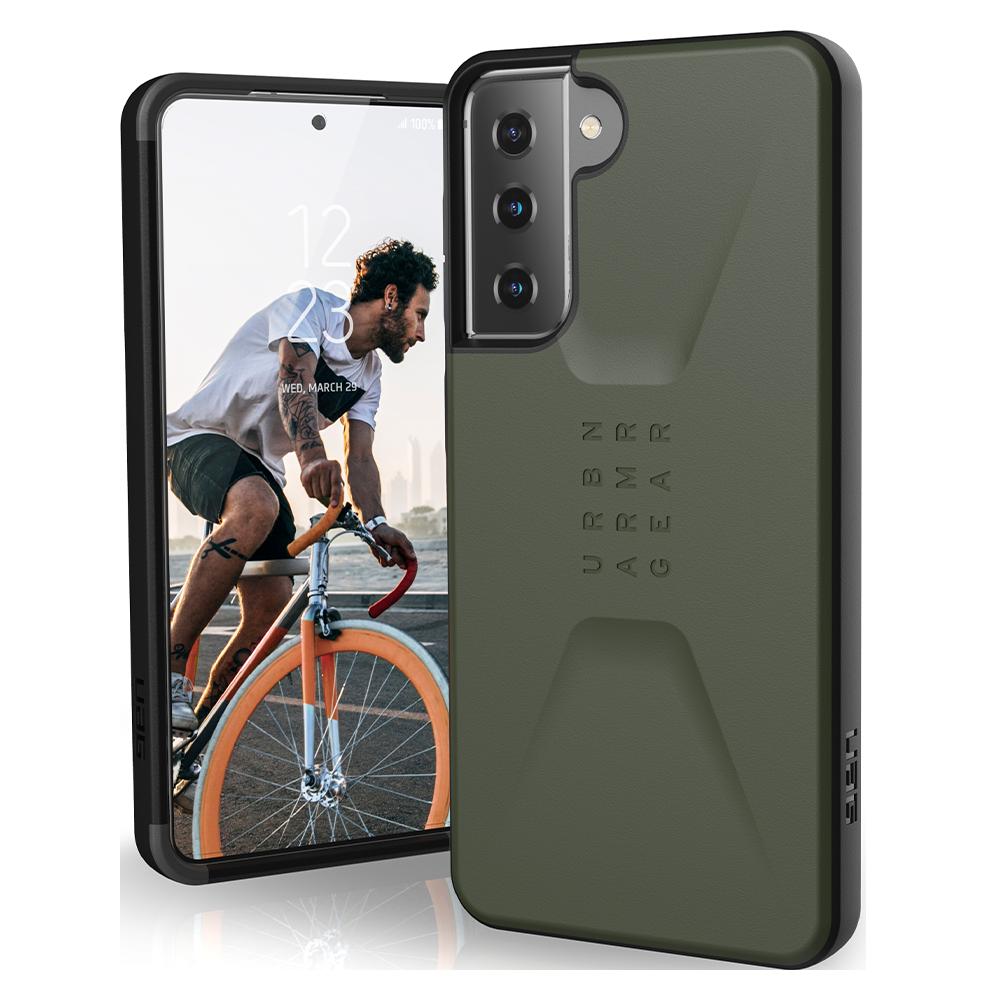 wholesale cellphone accessories UAG CIVILIAN CASES