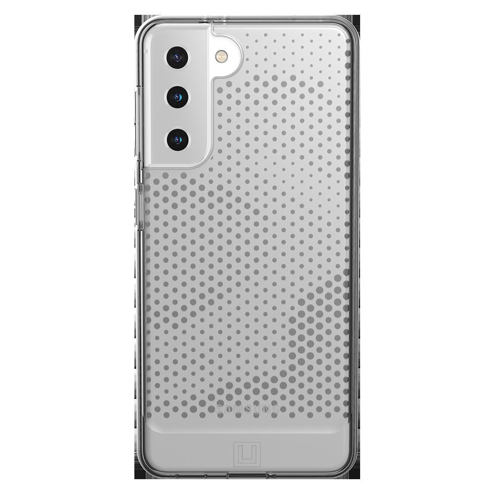 wholesale cellphone accessories U LUCENT CASES