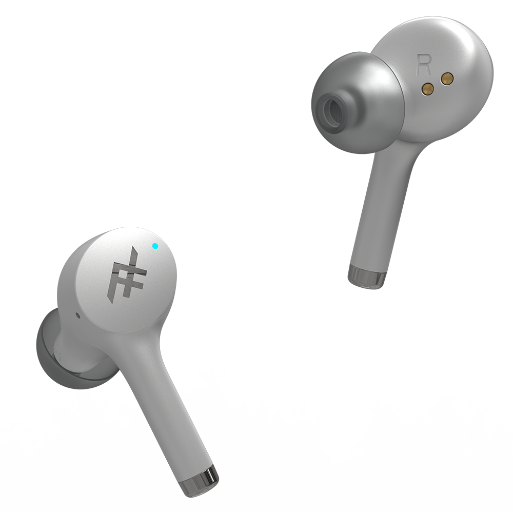 Wholesale cell phone accessory iFrogz - Airtime Pro True Wireless In Ear Bluetooth Earbuds -