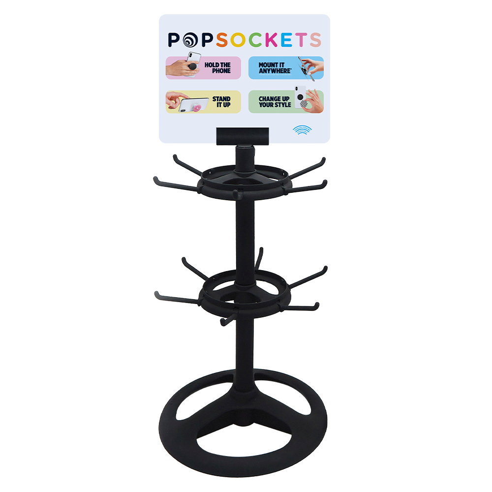 wholesale cellphone accessories POPSOCKETS MERCHANDISING