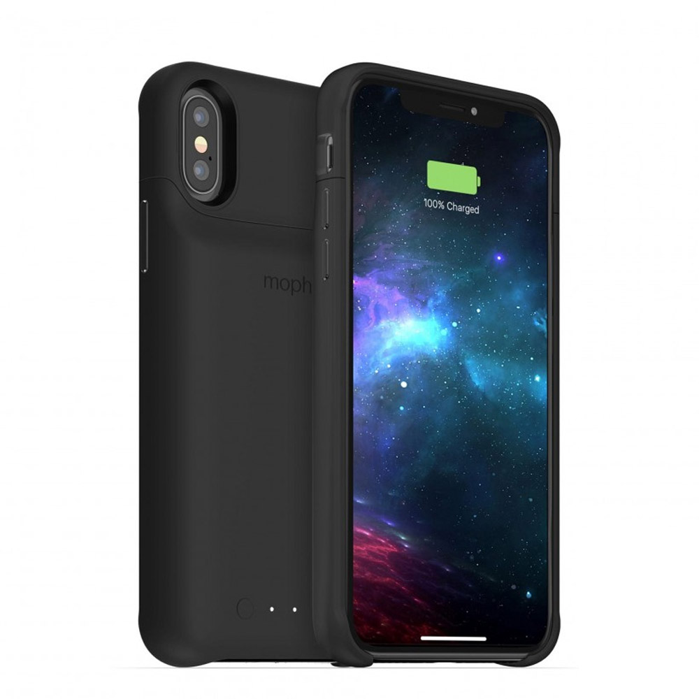 Wholesale cell phone accessory mophie - juice pack access Power Bank Case 2,000 mAh for Apple