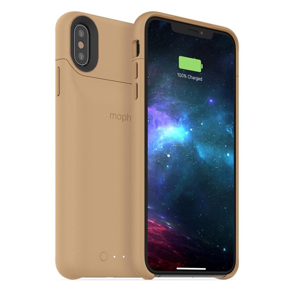 Wholesale cell phone accessory mophie - juice pack access Power Bank Case 2,200 mAh for Apple