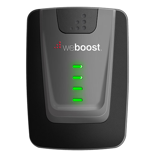 wholesale cellphone accessories WEBOOST