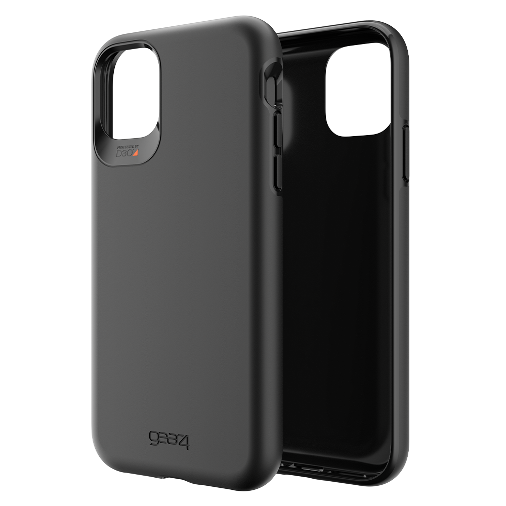wholesale cellphone accessories GEAR4 HOLBORN CASES