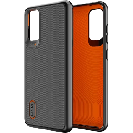 Wholesale cell phone accessory Gear4 - Battersea Case for Samsung Galaxy S20  /  S20 5G UW -