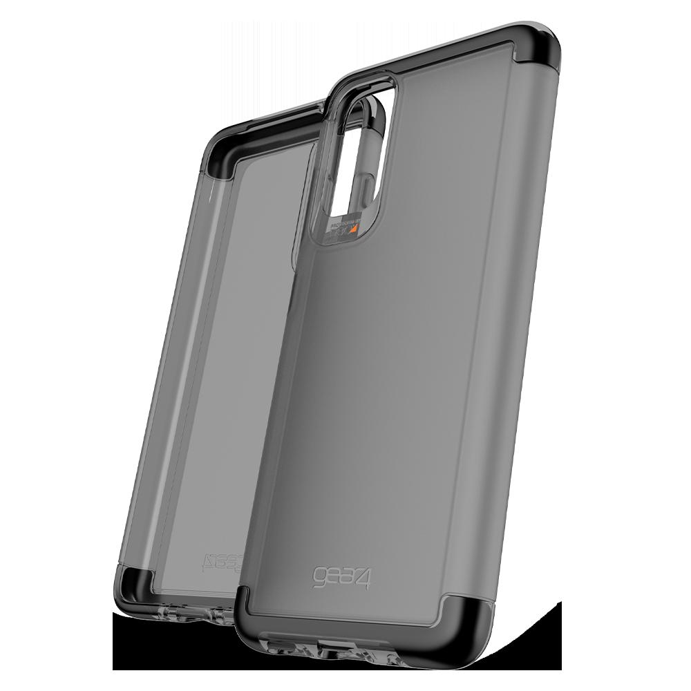wholesale cellphone accessories GEAR4 WEMBLEY CASES