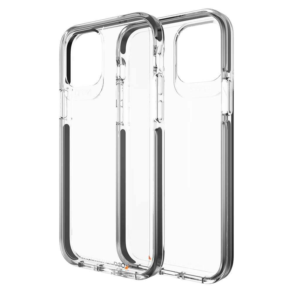 wholesale cellphone accessories GEAR4 PICCADILLY CASES