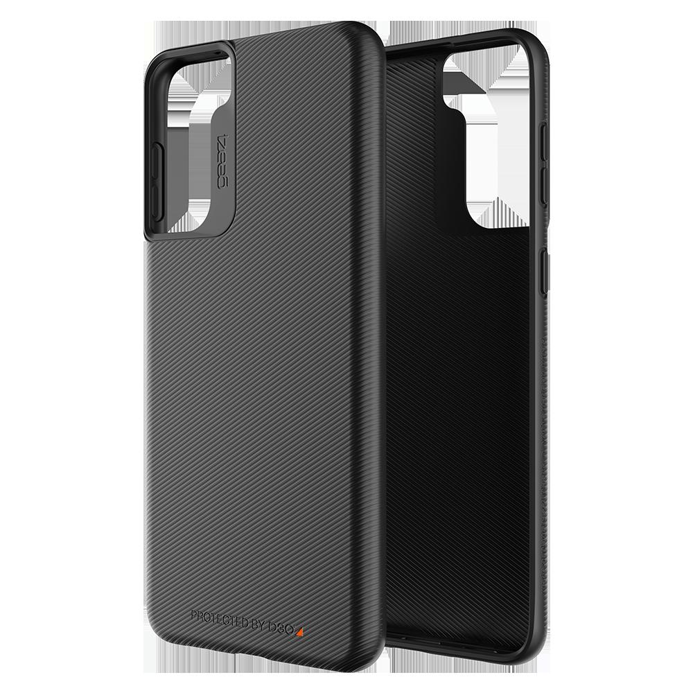 wholesale cellphone accessories GEAR4 COPENHAGEN CASES
