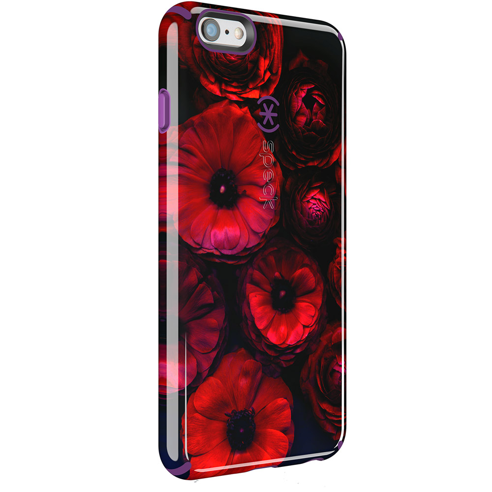 wholesale cellphone accessories SPECK PRODUCTS CANDYSHELL INKED CASES