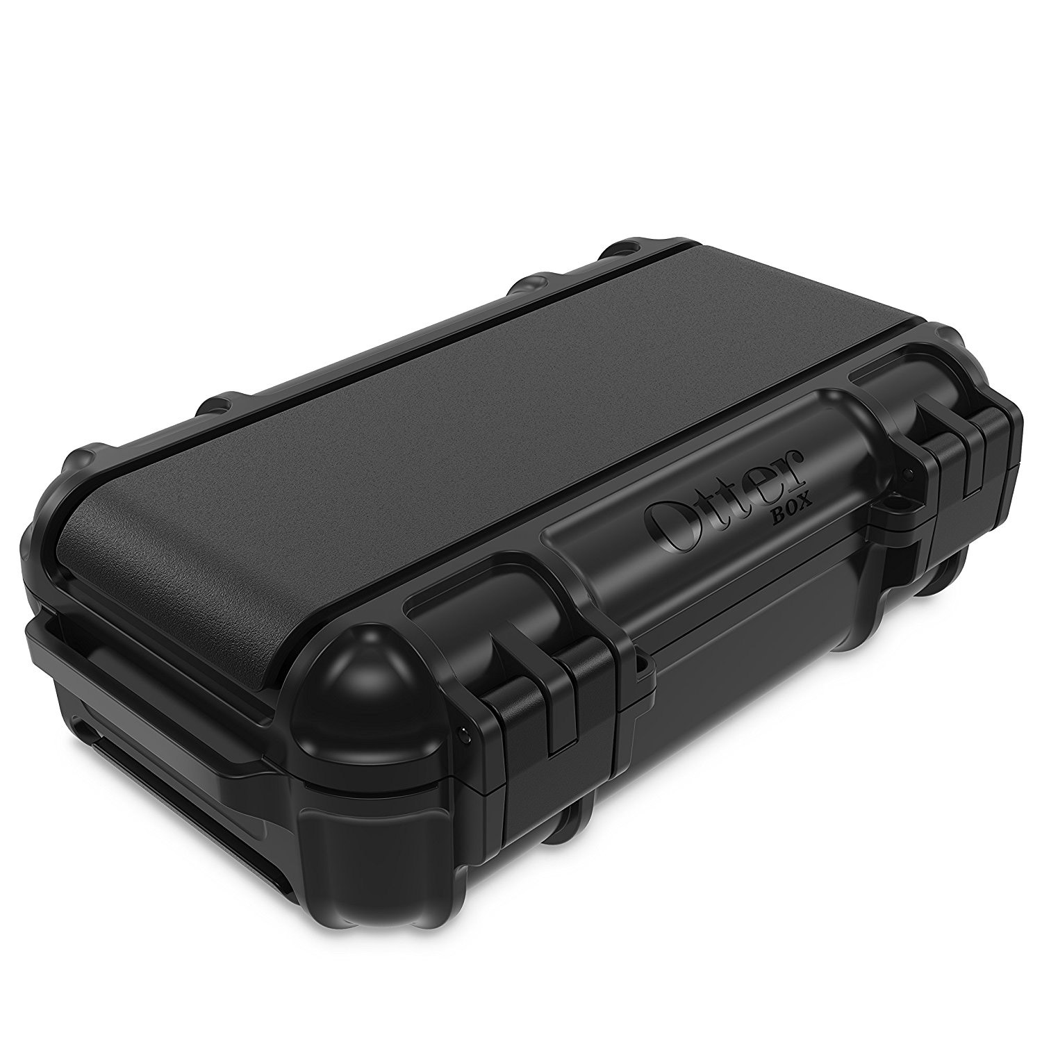 wholesale cellphone accessories OTTERBOX OUTDOORS PRODUCTS